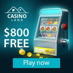 Free CasinoLand